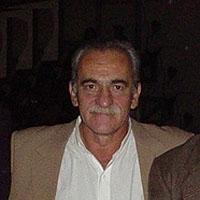 Daniel Ayrala
